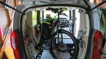 「新型N-BOXで車中泊カーサイクリング仕様」を考える(いよいよ完結・・Part2)