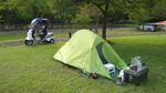 キャンプ道具3選