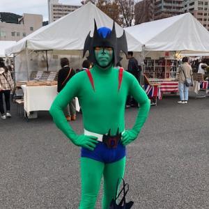門司港グランマーケット番外編 VOL1