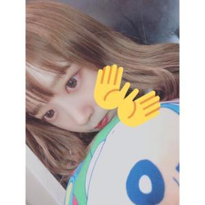 自己紹介→No.5