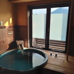 河口湖 富士レークホテル
