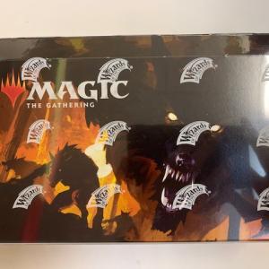 マジック;ザ・ギャザリング 「イニストラード:真夜中の狩り」シングルカード追加!