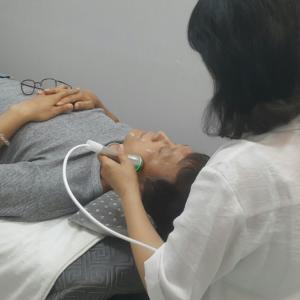 ミタム医院の近況