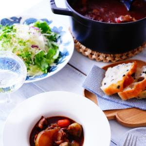 野菜不足にも!便利なセブンイレブンの冷凍食品♪