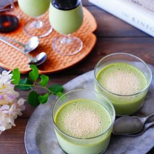 お豆腐サマサマ!ダイエットスイーツ♪&ポチレポ!まずは必需品から。