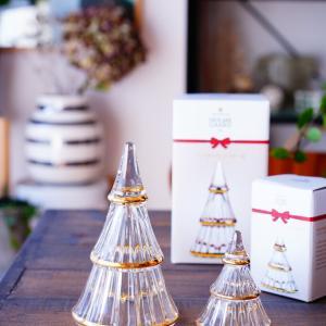 大・大・大人気商品が届いたー♪在庫わずかの北欧のクリスマス雑貨!
