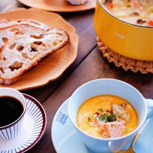 「カルディ」の大人気缶詰「鮭缶」でアレンジ料理♪&本日がお得ブラックフライデー!