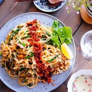 カルディで♪簡単アジアン料理キットで旅行気分に!