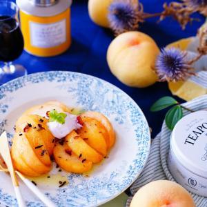 30日限定!お得すぎるRakuten Brand Day♪&もうすぐ終了・・大好きなフルーツ。