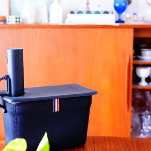 新しい家の残念キッチン。とうとう大物家電の買い替えを!