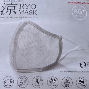 マスクストラップです