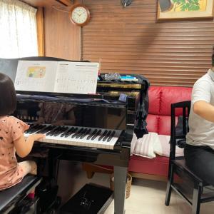 【動画】室内楽練習の様子