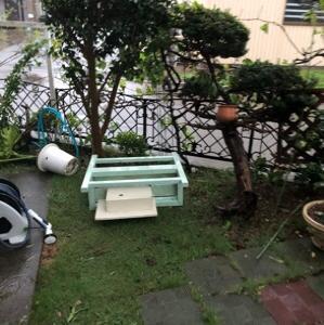 台風15号一過の大停電💦とっさの対処は💦