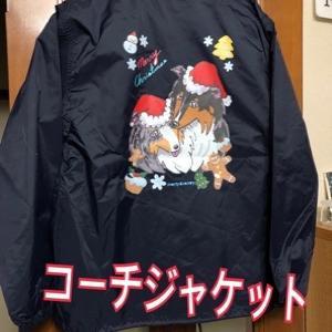 suzuriのオリジナル服 今までの集大成 そしてランティ❤