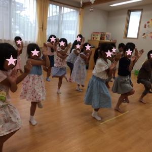 金沢市児童クラブ巡回指導@大徳にこにこクラブ第二弾!