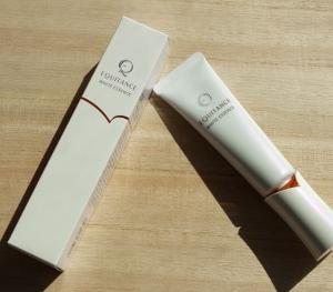 ◆エクイタンス ホワイトエッセンス ~ 追跡型美白美容液