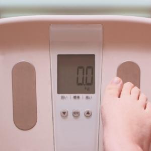 【継続中】4か月目にして劇的変化!!ダイエットチャレンジ
