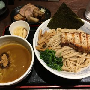 「麺屋こうじ」(三協フロンテア柏スタジアム)