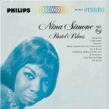 Nina Simone「Sinnerman」