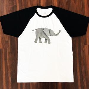第9回『井のいち』のTシャツ