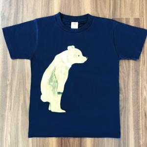 第9回『井のいち』手描きTシャツ 5