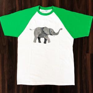 Tシャツ展終了しました