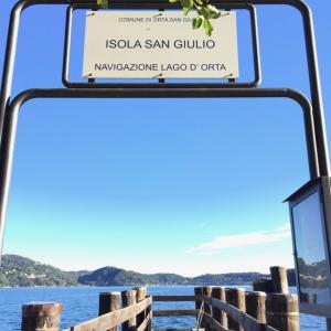 ☆新しい「小さな村の物語イタリア」
