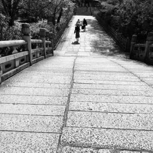 ☆幸せフレンチトースト ホテルオークラ京都
