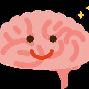【トレーニング4か月された会員様の効果の分かち合い 脳活性化】