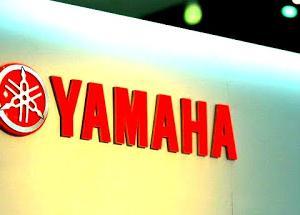 ヤマハ発動機株式会社における「PAS」の立ち位置