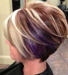 皮膚の常在菌は髪にも重要なのです。