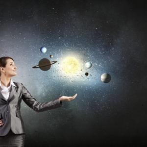 占星術・未来予測にマストな技法・セカンダリープログレッションをまとめてマスター(賢龍雅人先生)