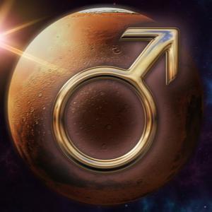 いけだ笑み先生「あなたの「エネルギー」の源はどこ?火星講座」を開催!10/6(日)