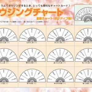 困ったことは振り子に聞け!芳垣先生のダウジング講座10/13