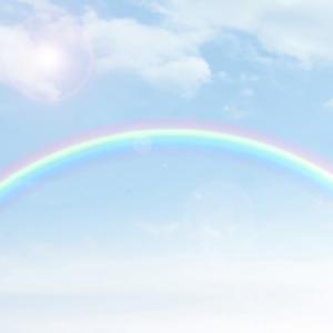 NEWS☆ 『これから開催予定の講座一覧です 』10/23