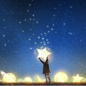 11/19(火)20(水)ラクシュミー先生東京講座お知らせ