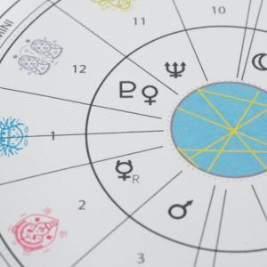 2/15(土)関西地区のホラリー占星術を学んだ方向け実践講座開催!