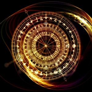 西洋占星術と四柱推命における、中年以降におけるサイクル論スタッフ考察(ポエム)