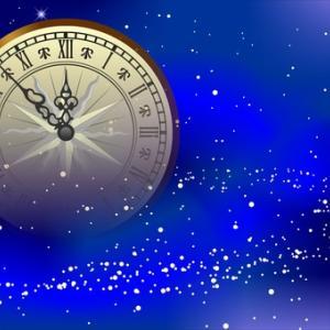 大阪開催!ホラリー占星術のシクミから実践まで習得!(いけだ笑み先生)