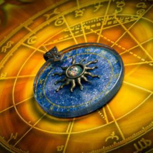 3連休は登石麻恭子先生による「まるごと」占星術講座