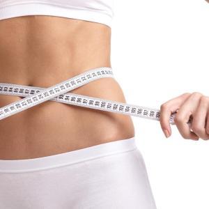 カロリー制限なし・運動なしのダイエットカウセリングはじめました♪