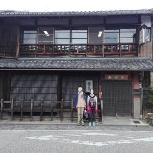京都の旅~その②歴史編~
