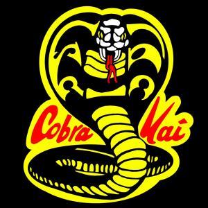 Cobra Kai (コブラ会)