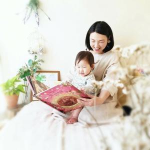 赤ちゃんの免疫機能を高めてくれる離乳食食材