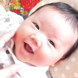 赤ちゃん365日の育児リフレッシュにベビーマッサージ教室いらしてください