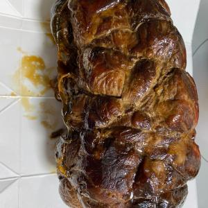 コストコ 肩ブロック肉