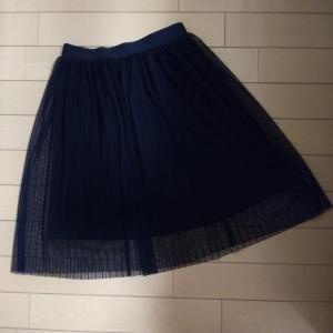 【UNIQLO】娘達のテンションが上がる服