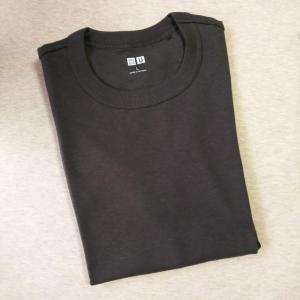 【UNIQLO】神Tシャツ6枚目