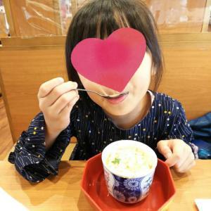 【Go To Eat】久しぶりのくら寿司