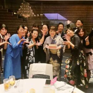 大騒ぎ〜 10th party